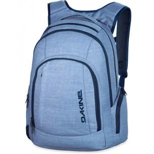 Рюкзак для города Dakine 101 29L