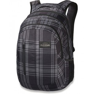 Рюкзак Dakine Foundation 26 L для ноутбука