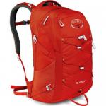 Рюкзак Osprey Quasar 30 real red