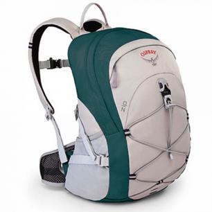 Рюкзак Osprey Zip 25