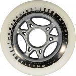 Колеса для роликовых коньков Powerslide infinity 84 mm 85 A 4-pack 2014
