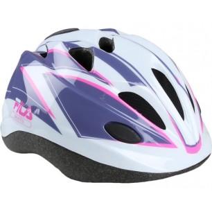 Шлем детский Fila Junior Girls Helmet