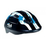 Шлем детский Fila Junior Boys Helmet