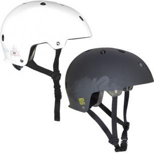 Защитный шлем для детей K2 Varsity Helmet