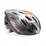 Шлем для роликовых коньков Rollerblade Workout orange