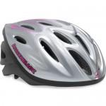Шлем для роликов детский Rollerblade Workout  W