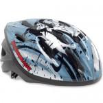Шолом дитячий для роликів Rollerblade workout jr helmet