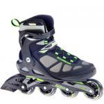 Роликовые коньки Rollerblade Macroblade 80 2014