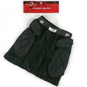 Защитные шорты для роликов Rollerblade Crash Pants