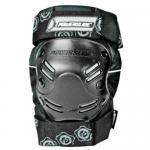 Защита для роликов на колени Powerslide standard men knee pad