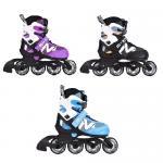 Дитячі ролики Micro NEW Shaper 2021