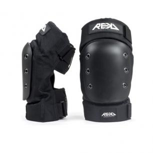 Наколенники REKD Pro Ramp Knee Pads black