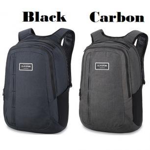 Рюкзак для ноутбука Dakine Patrol 32L 2018