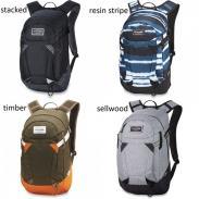 Мужской рюкзак Dakine Canyon 20 L