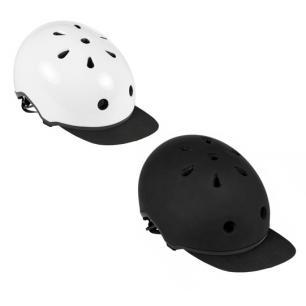 Шлем для роликов Ennui Elite Helmet with Peak