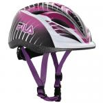 Шлем детский Fila Junior Girls Helmet 2020
