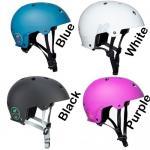 Шлем для роликов K2 Varsity Helmet 2021