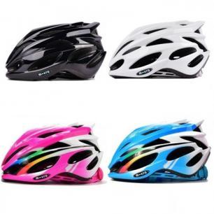 Универсальный шлем Micro Crown