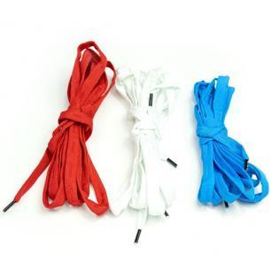 Шнурки для роликов Micro Super 180 cm
