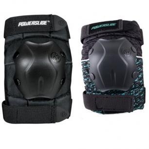 Защита на колени Powerslide Standard Knee