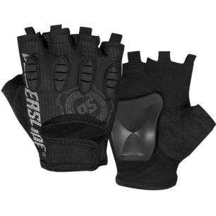 Защита Powerslide Race Pro Glove для рук