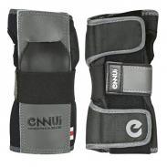 Захист рук для роликів Ennui St Wristguard