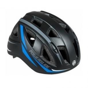 Детский шлем Powerslide Kids Pro Boys Helmet