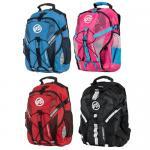Рюкзак для роликов Powerslide fitness backpack 2020