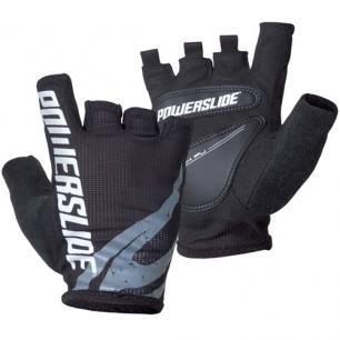 Защита на руки Powerslide Nordic Gloves Blading Division
