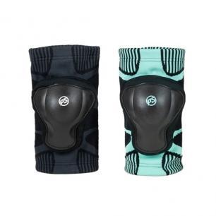 Наколенники для роликов Powerslide One Size Knee Pad