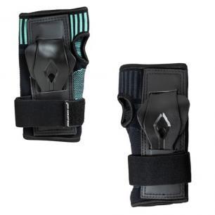 Защита на запястье для роликов Powerslide Onesie Wristguard