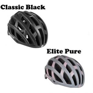 Шлем для роликов Powerslide Elite Helmet