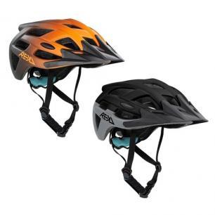 Шлем REKD Pathfinder Helmet