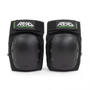 Наколенники для роликов REKD Energy Knee Pads