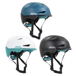Шлем REKD Urbanlite Helmet