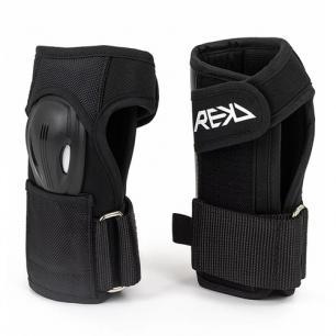 Защита запястья REKD Pro Wrist Guards