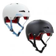 Шлем для роликов REKD Elite 2.0 Helmet