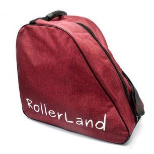 Сумка для роликов Rollerland Melange
