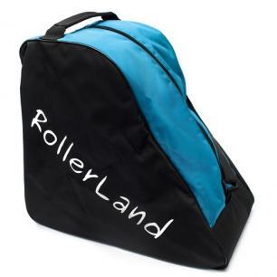 Сумка для роликовых коньков RollerLand Elit