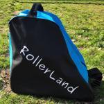 Сумка для роликовых коньков Roller Land