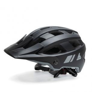 Шлем для роликов Rollerblade X-Helmet 2021