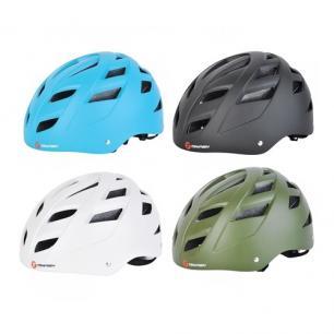 Шлем для роликовых коньков Tempish Marilla Helmet