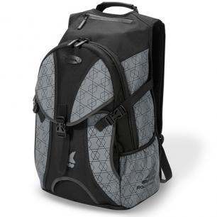 Рюкзак для роликов Rollerblade quantum back pack LT 30