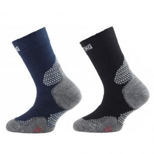 Детские носки для роликов Lasting TJC