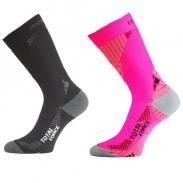 Шкарпетки Lasting Functional Socks для роликів