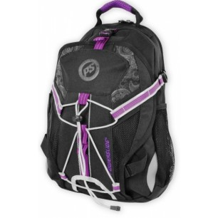Рюкзак для роликов Powerslide fitness backpack pure 2014