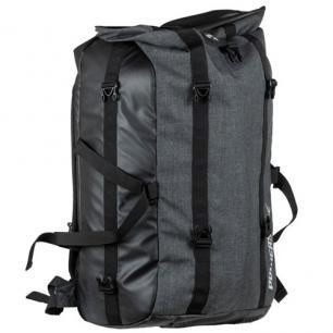 Рюкзак для роликов Powerslide Road Runner Backpack