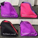 Сумка для роликов RollerLand basic girl