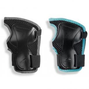 Защита на запястье Rollerblade X-Gear Wristguard