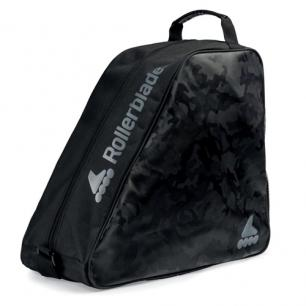 Сумка для роликов Rollerblade Skate Bag Black